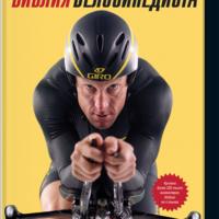 379 грн.| Библия велосипедиста